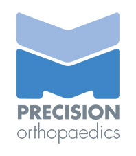 Precision Orthopaedics Perth